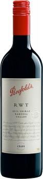 Penfolds-RWT-Barossa-Valley-Shiraz-2012 on sale