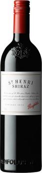 Penfolds-St-Henri-Shiraz-2016 on sale