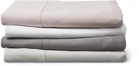 Heritage-400TC-Luxurious-Egyptian-Cotton-Sheet-Sets on sale