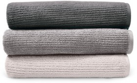 Sheridan-Living-Textures-Bath-Towels on sale