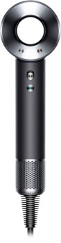 Dyson-Supersonic-Hair-Dryer on sale