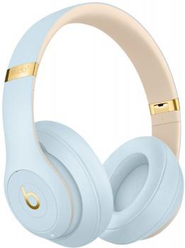 Beats-by-Dre-Studio-3-Over-Ear-Wireless-Headphones on sale