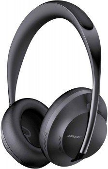 Bose-Noise-Cancelling-Over-Ear-Wireless-Headphones on sale