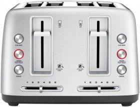 Breville-The-Toast-Control-4-Slice-Toaster on sale