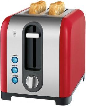 Kambrook-Profile-2-Slice-Toaster on sale