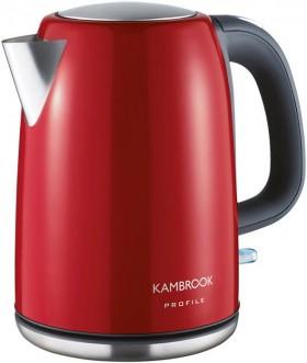 Kambrook-Profile-Kettle on sale