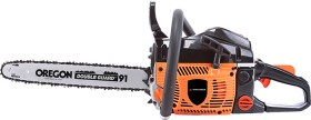 Yard-Force-51.5cc-Chainsaw on sale