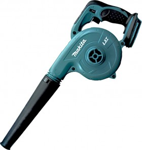 Makita-18V-Li-Ion-Blower-Skin on sale