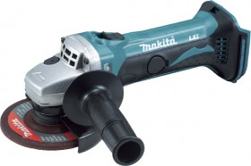 Makita-18V-Li-Ion-115mm-Angle-Grinder-Skin on sale