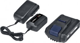 Rockwell-18V-Li-Ion-2.0Ah-Battery-Charger-Kit on sale