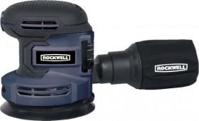 Rockwell-18V-Orbital-Sander-Skin on sale
