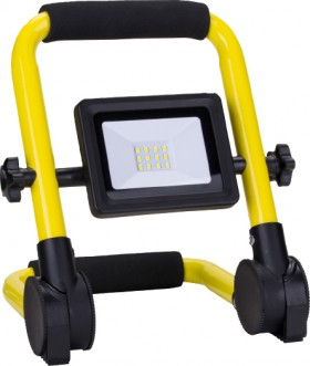 Portable-10W-LED-Work-Light on sale