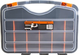 Supercraft-420mm-Double-Sided-Organiser on sale