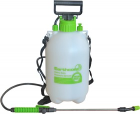 Earthcore-Pressure-Sprayer-5L on sale