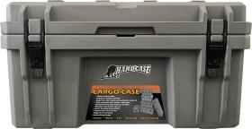 Hardcase-Cargo-Box-52L on sale
