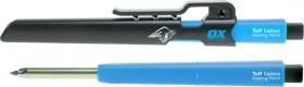 OX-Tuff-Carbon-Marking-Pencil on sale