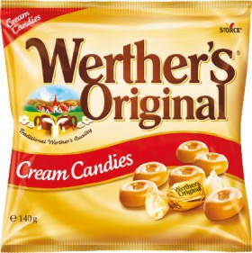 Werthers-Bag-100-140g on sale