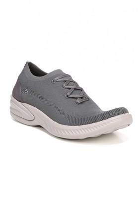 Bzees-Nuance-Sneaker on sale