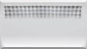 Rinnai-1500W-Panel-Heater on sale