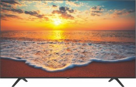 Hisense-58-S5-4K-UHD-Smart-LED-TV on sale