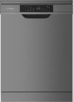 Westinghouse-60cm-Dishwasher on sale
