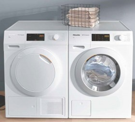 Miele-Laundry-Package on sale
