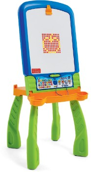 Vtech-Digiart-Creative-Easel on sale