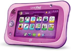 LeapFrog-LeapPad-Ultimate-Bundle-Kids-Safe-Learning-Tablet on sale