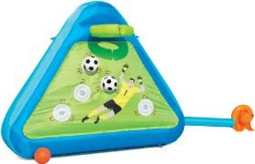 NEW-Bestway-Triple-Play-Sports-Board on sale