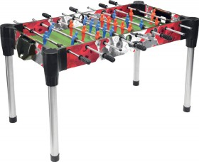 12-in-1-Games-Table on sale