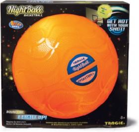 Wahu-Nightball-Pro-Sport-Ball-Basketball on sale