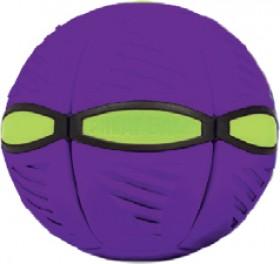 Britz-Phlat-Ball on sale