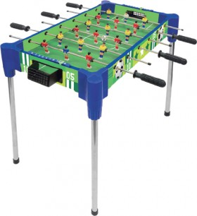 27-Inch-Football-Table on sale