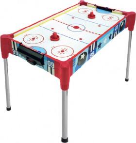 27-Inch-Air-Hockey-Table on sale
