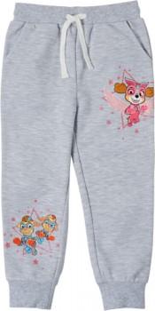 Paw-Patrol-Kids-Super-Pup-Trackpants on sale