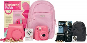 NEW-Instax-Explorer-Packs on sale