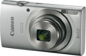 Canon-IXUS185-Silver on sale
