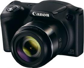 Canon-Powershot-SX430 on sale