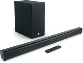 NEW-JBL-Soundbar-Cinema-SB160-2.1CH-with-Wireless-Subwoofer on sale