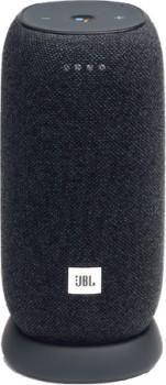 JBL-Link-Portable-Bluetooth-Speaker on sale