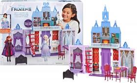 Disney-Frozen-II-Fold-Go-Arendelle-Castle on sale
