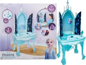 Disney-Frozen-II-Elsa-Vanity on sale