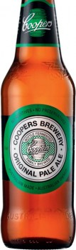 Cooper-Pale-Ale-24-Pack on sale