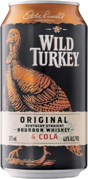 Wild-Turkey-Cola-4.8-10-Pack on sale