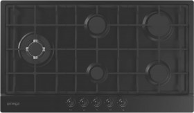 Omega-90cm-Gas-Cooktop on sale