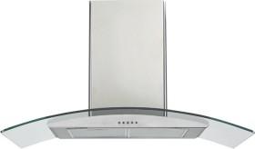 Viali-90cm-Canopy-Rangehood on sale