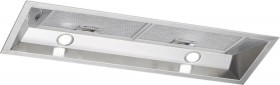 Schweigen-90cm-Silent-Undermount-Rangehood on sale