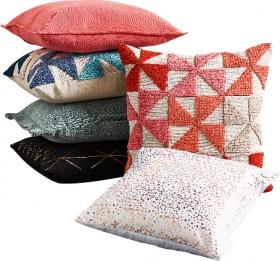 Wam-Cushions on sale