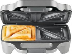 Sunbeam-Sandwich-Maker on sale