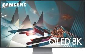 Samsung-65-Q800T-8K-UHD-Smart-QLED-TV on sale